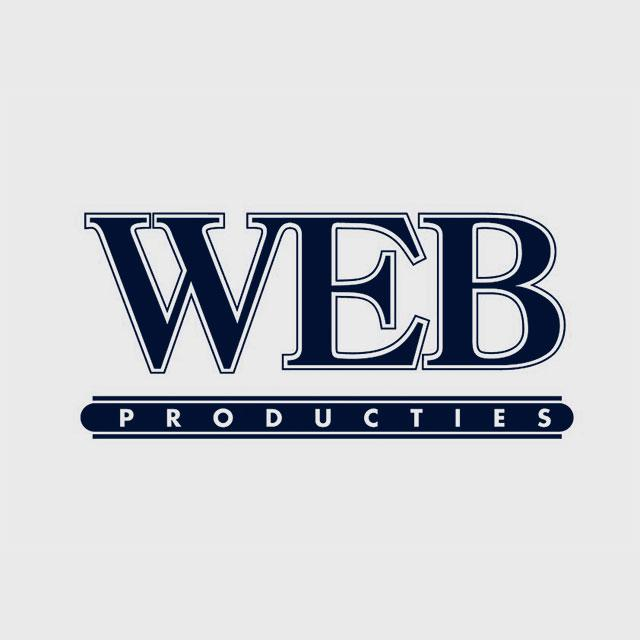 Web Producties